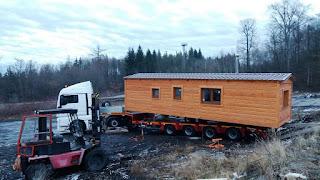 www.mobilnidum.eu/mobilni-domy-celorocni