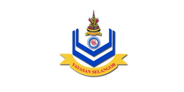 Jawatan Kerja Kosong Yayasan Selangor logo www.ohjob.info mac 2015