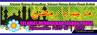 sampul kronologi ramadhan ungu