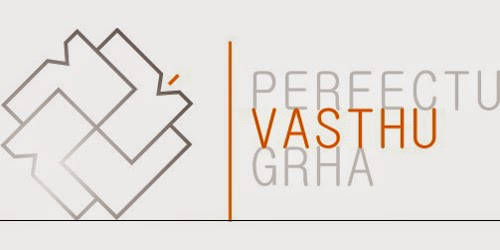Logo PT. Perfectu Vasthu Grha