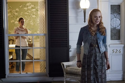 True-Blood-S07E01-Jesus-Gonna-Be-Here-Crítica-Review