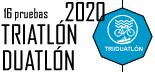 CIRCUITO TRIATLÓN 2020