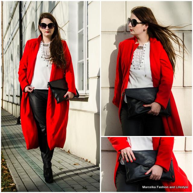 http://marcelka-fashion.blogspot.com/2015/11/stylizacja-z-czerwonym-dugim-paszczem.html