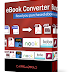 eBook Converter Bundle v3.1.306.352 With Patch