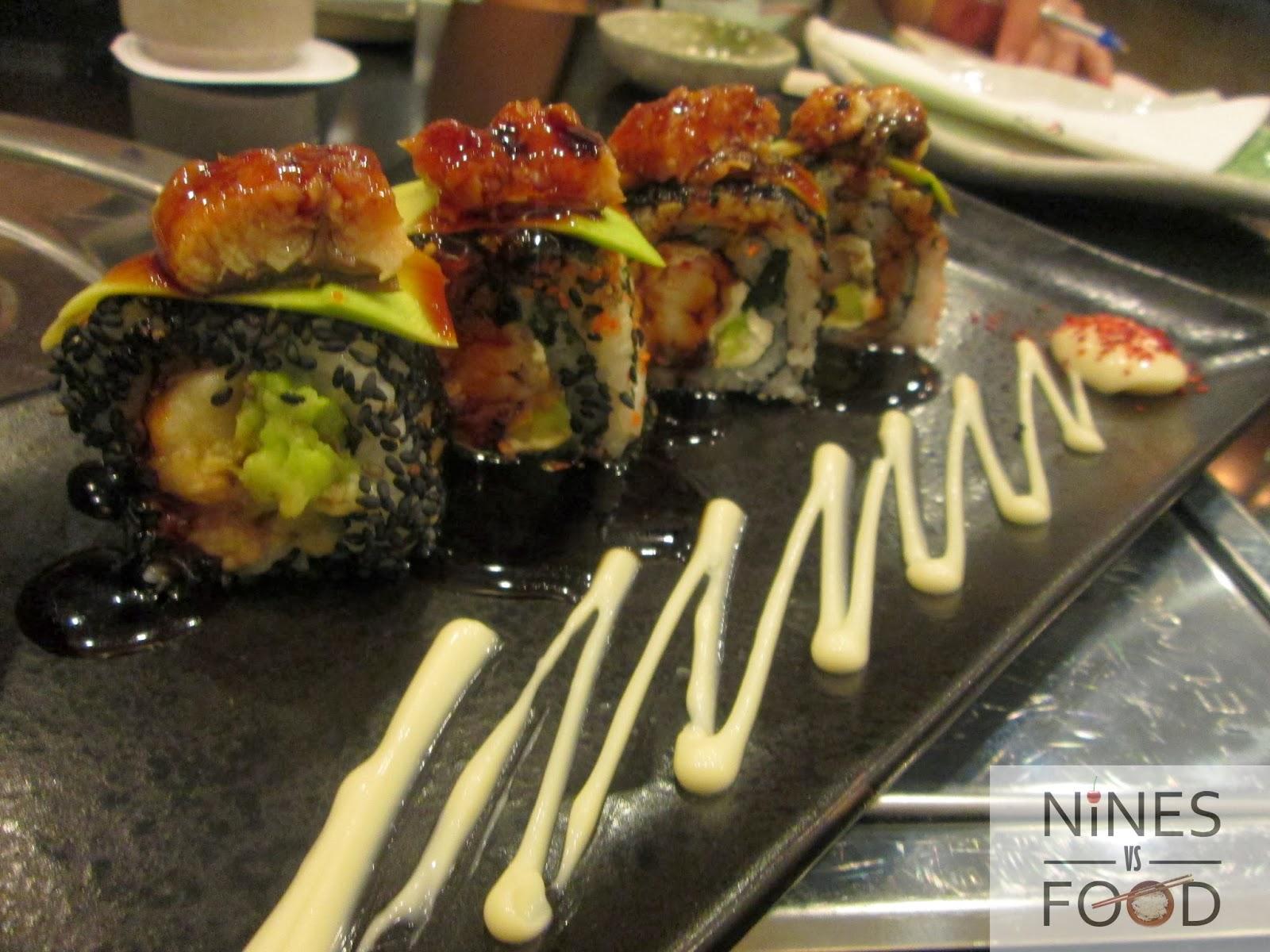Nines vs. Food - Ogetsu Hime SM Aura Taguig-8.jpg