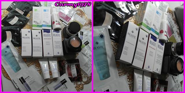 samples-beauty-farma-per-blogger