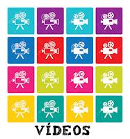http://videosiesalmenara-iesalmenara.blogspot.com.es/