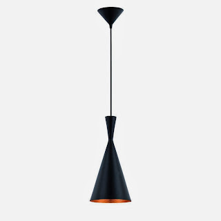 http://www.homedepot.com/p/Eurofase-Bronx-Collection-1-Light-Black-Pendant-20437-015/203328650#specifications