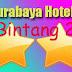 Hotel Bintang 2 di surabaya