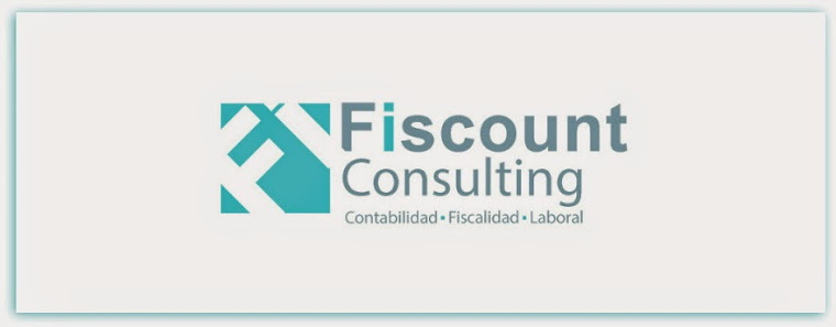 Asesoria Barcelona Fiscount
