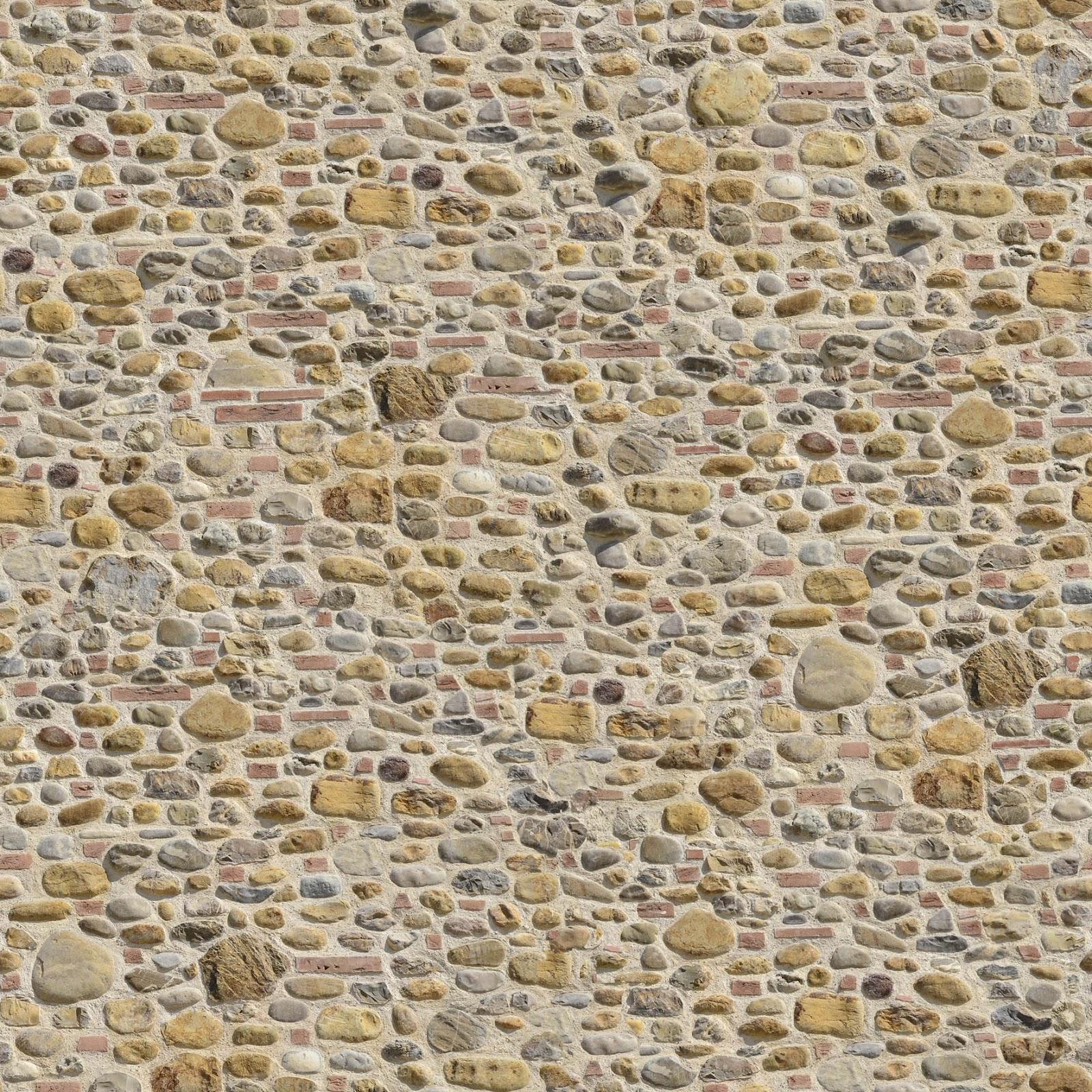 Texture misto pietra - Texturing and Shading - Treddi.com ...