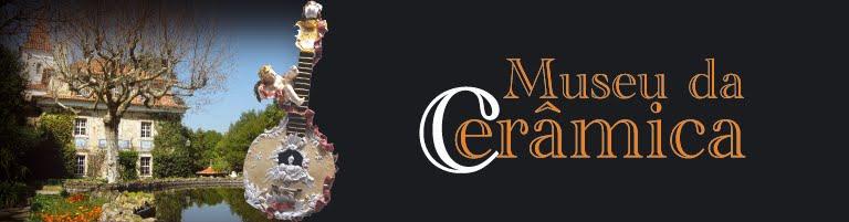 Grupo dos Amigos do Museu de Cerâmica