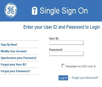 Benefits.ge.com: Login to take GE Benefits