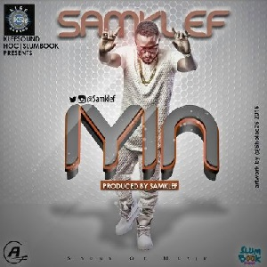 Download Iyin By Samklef