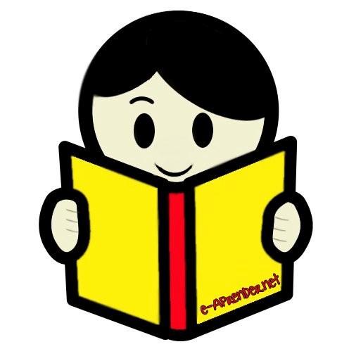 Wiki, grupo para trabajar en las enciclopedias de