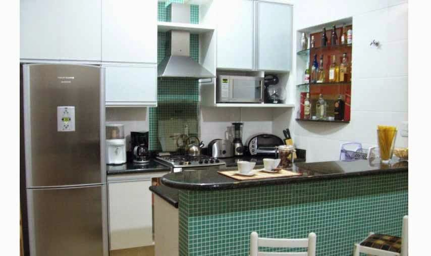 Maybe This Advantages Of American Kitchens Know Each Era Is A Great Preference For Type Concept Design Your Home