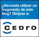 DERECHOS DE REPRODUCCIÓN
