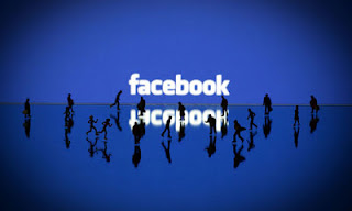how to use facebook?,what is facebook?