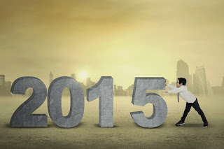 خلفيات رأس السنة 2015 من أجمل الخلفيات للسنة الجديدة new-year-greetings-i