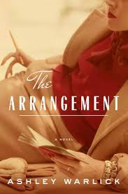 https://www.goodreads.com/book/show/25614524-the-arrangement?from_search=true&search_version=service