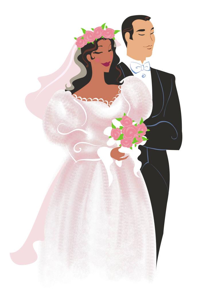 Awaken the fervor in your marriage