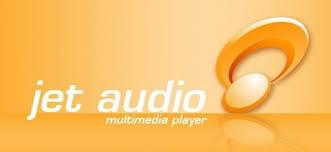 jetAudio 8.0.17 Full Version