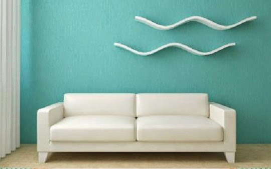 teal interior color trend 2014 teal is the new color