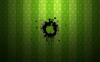 Koleksi Terbaru Indah Dan Menawan Apple HD Wallpaper, Background, Vector