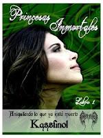 http://novelasromanticas-kasu.blogspot.com.es/p/saga-princesas-inmortales.html