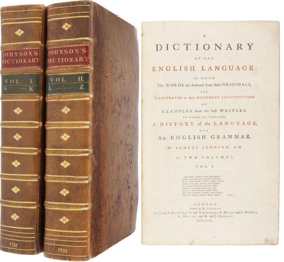 WikiRhymer - World's best rhyming dictionary