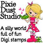 Pixie Dust Studio