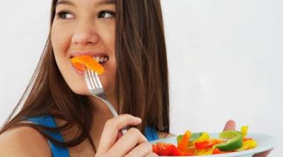 Studi Ilmiah: 4 Tips Terbaru Cara Meurunkan Berat Badan Tubuh Tanpa Rasa Lapar