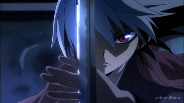 Animeplex: Nurarihyon no Mago – Sennen Makyou 1 Gersub