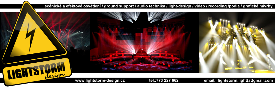 lightstorm-design