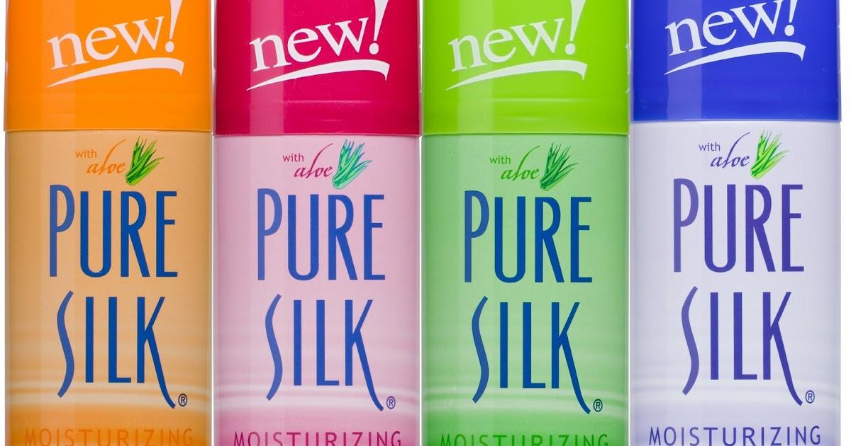 foto de Cheap Pure Silk Shaving Cream at Price Chopper