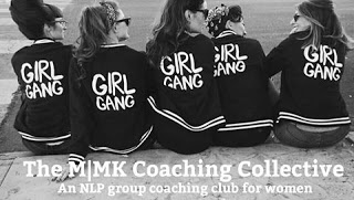 The M|MK Coaching Collective Club