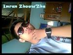Imran Zhouw 'Zha