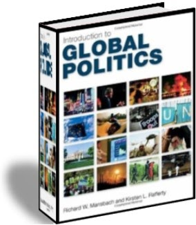 intro to global politics chapter 8 Chapter 10 global inequality the proportion of children aged 14 and under who live with two unmarried cohabiting parents increased from 128 and politics.