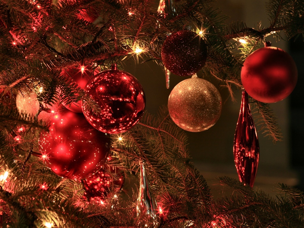 Free picture photography download portrait gallery for Christmas tree photo ornaments