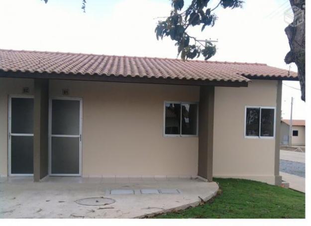 Dicas de como construir uma casa barata construvargas - Ideas para la casa baratas ...