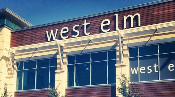 El Paso Development News West Elm Store Opens This Week At The Fountains Farah
