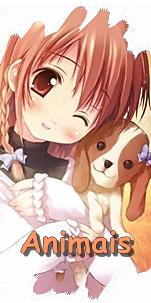 http://animeshoujoo.blogspot.com.br/2013/07/imagens-animes-com-animais.html