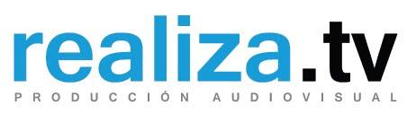 El blog de Vídeo y Audio Profesional. realizatv