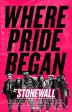Stonewall (2015) DVDRip Subtitulados