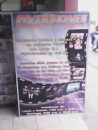 PUEDES VER PELÍCULAS DE DVD CON PLENA NITIDEZ POR NO SER COPIADAS DEL CINE.
