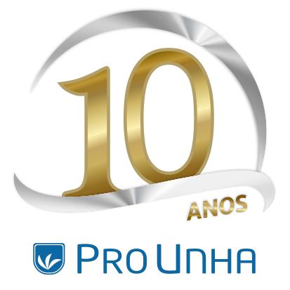 Pro Unhas ♥