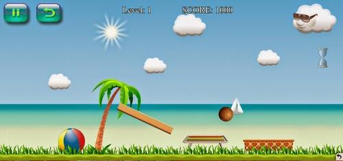 http://m2.eplusgames.net/games/?id=18