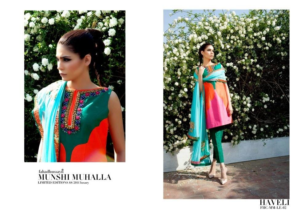 Collar Style Salwar kameez