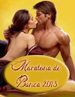 http://fabricadosconvites.blogspot.com.br/search/label/Maratona%20de%20Banca%202013