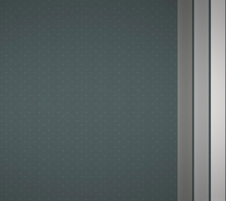 http://2.bp.blogspot.com/-q4hWT-xhtXU/ULUKiW-NhVI/AAAAAAAALc8/VFtZBDgzUIU/s1600/3-stripes-samsung-galaxy-s3-wallpaper.jpg